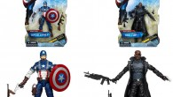 "I guess that the ""Marvel Legends"" still aren't quite dead. Joining […]"