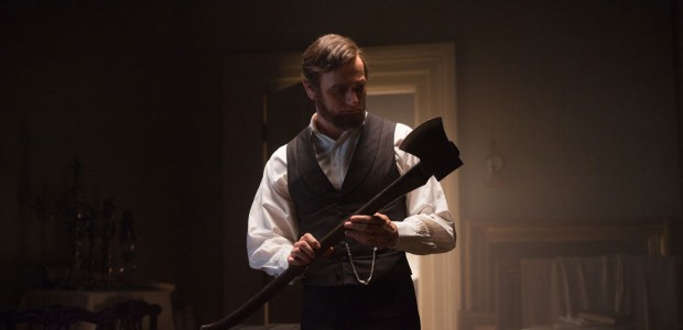 Abraham Lincoln: Vampire Hunter is a serious biopic exploring the […]