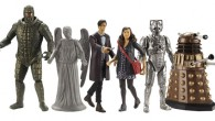 Character Options makes the official Doctor Who toys and recently […]